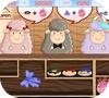 Кадр из игры Магазин подарков