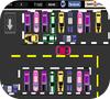 Кадр из игры Паркинг на Шевроле