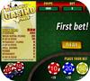 Кадр из игры Покер: Казино диких двоек