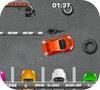 Кадр из игры Школа паркинга