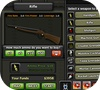 Кадр из игры Осада города: Снайпер