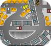 Кадр из игры Паркинг
