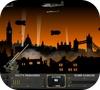 Кадр из игры Противовоздушная оборона