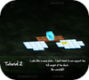 Кадр из игры Брикер 2