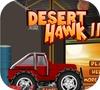 Кадр из игры Пустынный орел 2