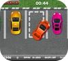 Кадр из игры Мастерство паркинга