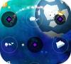 Кадр из игры Солнышко