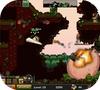 Кадр из игры Город в осаде 4: Пришельцы