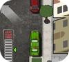 Кадр из игры Сумасшедший валет