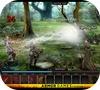 Кадр из игры Легенда Пустоты 2