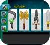 Кадр из игры Пината Хантер 2