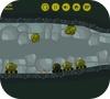 Кадр из игры Робо-Танки