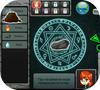 Кадр из игры Алхимик