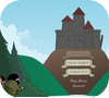 Кадр из игры Фартовая башня 2