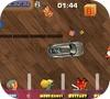 Кадр из игры Паркинг: Маленькая машинка