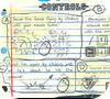 Кадр из игры Основное дело в землях Берсерка