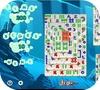 Кадр из игры Маджонг в глубоком море