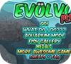 Кадр из игры Эволюция+