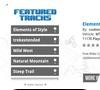 Кадр из игры ФриРайдер 3