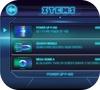 Кадр из игры НС-Юнит