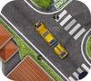 Кадр из игры Автобус 2
