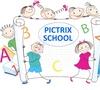 Кадр из игры ПикТрикс: Школьные дни