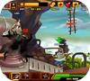 Кадр из игры Герои Меча