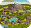 Кадр из игры Грозовой замок