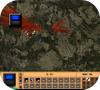 Кадр из игры Док Ли: Штурм