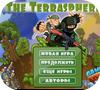 Кадр из игры Терасферы