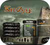 A shot of the game KHAZYLE - FURY OF THE ELEMENTS