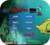 Кадр из игры Кровожадные пираньи 5