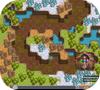 Кадр из игры Проклятое сокровище 2