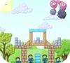 Кадр из игры ГелиоРаш