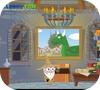 Кадр из игры Мастер Валдо