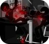 Кадр из игры Головорезы: Картели