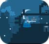 Кадр из игры Ночные огни