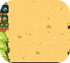 Кадр из игры Командир Батальона