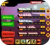 Кадр из игры Тайное оружие