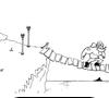 Кадр из игры Бравый моряк