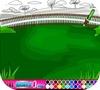 Кадр из игры Раскрась зоопарк