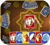 Кадр из игры Карты Алладина