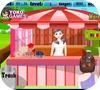 Кадр из игры Магазин фруктовых соков