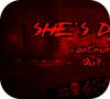 Кадр из игры Кровавые дни
