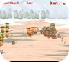 Кадр из игры 5 Войнов