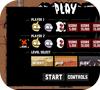 Кадр из игры ГротемБит