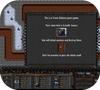 Кадр из игры Фортсайд