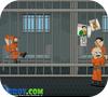 Кадр из игры Побег из тюрьмы