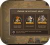 Кадр из игры Защита королевства 2: Форт