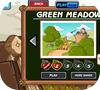 Кадр из игры Защита от Динозавров